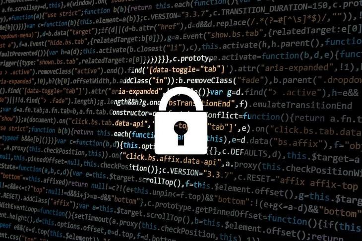 תוכנות מומלצות לניהול סיסמאות: מנעול על מידע מוצפן