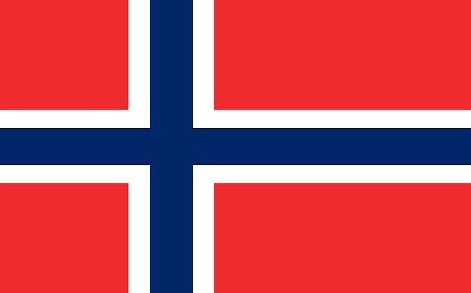 מסלול מכשולים: דגל