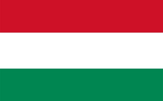 שאלון גיאוגרפיה השלמת תשובות: דגל מדינה