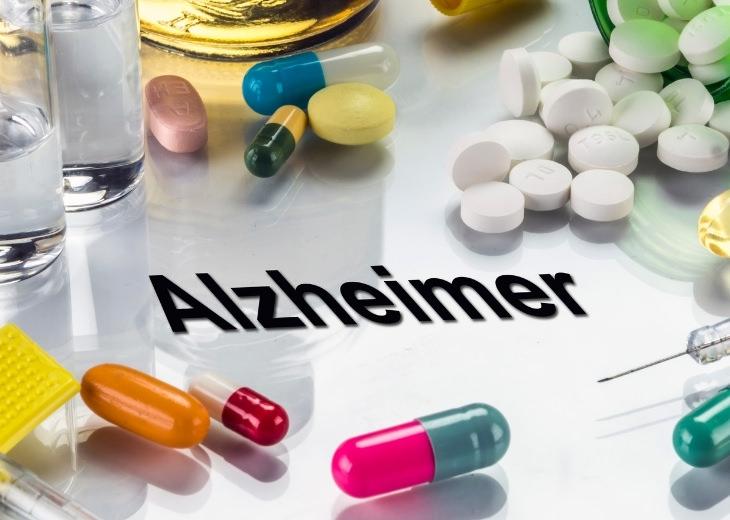 פתרונות חדשים לטיפול באלצהיימר: אלצהיימר באנגלית ומסביב כדורים