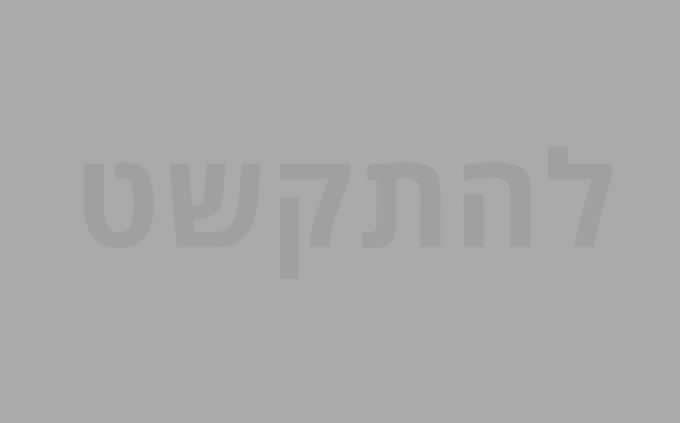 מבחן ראיית גווני אפור: מילה באפור