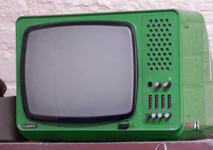 המלצות לסדרות מתח ופעולה: טלוויזיה ישנה