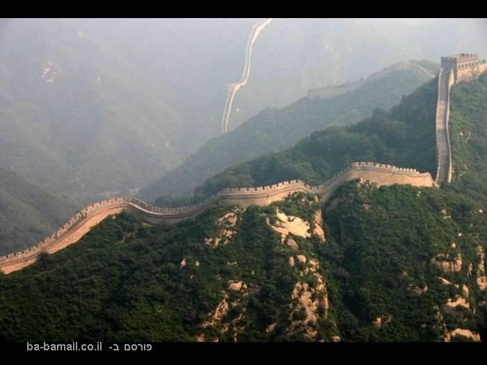 טיבט, עולם, חו'ל, טיול, בודהיזם, סין, הרי ההימלאיה