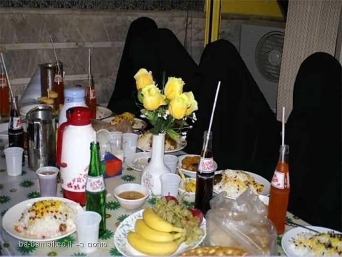 נצרות, איסלאם, דת, יהדות, עולם, בחורות