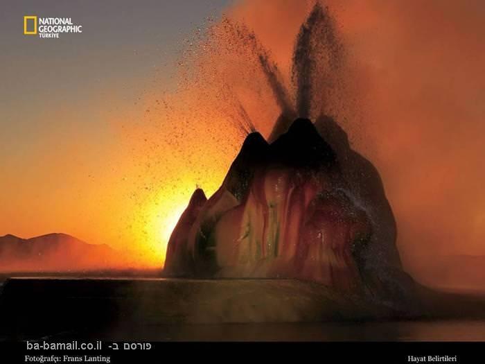 תמונות, טבע, national geographic, נשיונל ג'אוגרפיק