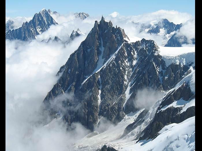 נופש כפרי למרגלות הרי האלפים - הכירו את שאמוני