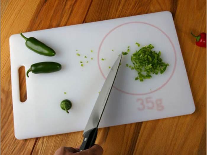 גאדג`טים מדליקים ומשעשעים למטבח