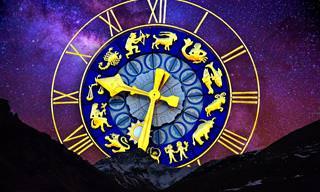 איך כדאי להעביר את הזמן בבית לפי המזל האסטרולוגי