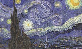 עד כמה אתם מבינים באומנות?