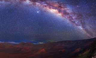 תמונות רקע מדהימות של נשיונל ג'אוגרפיק
