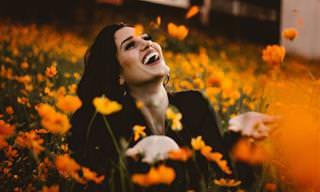 קריאת חובה: 26 אמיתות שימנעו מכם לבזבז את חייכם