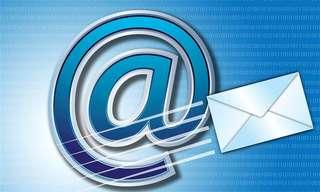 שירות שליחת דואר אלקטרוני דחוי