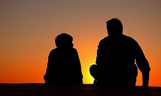 9 דברים שלא מומלץ להגיד לילדים
