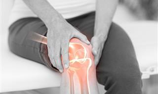 כאבי ברכיים – הסיבות הנפוצות והדרכים למניעתן ללא תרופות או ניתוח