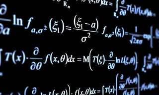 מאגר ענק של סרטוני לימוד והסברה במתמטיקה
