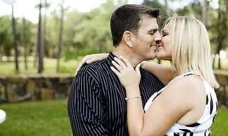 11 טיפים לנישואים בריאים מאושרים וארוכים
