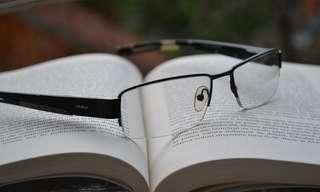 19 פתגמים חכמים ומעוררי השראה