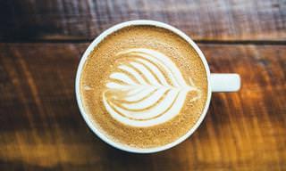כוס קפה בהמתנה - סיפור מרגש על בית קפה שהחליט לעשות מעשה יוצא דופן