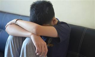 מידע על שינה של ילדים שכל הורה צריך להכיר