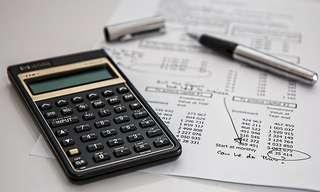 מדוע העשירים מקבלים הנחות מס?