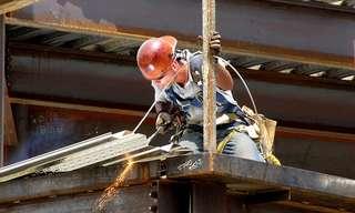 זכותו של נפגע בעבודה להגשת תביעה להחמרת מצב