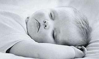 האם ריחות משפיעים על החלומות שלנו?