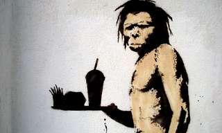 שיטת הפליאו - דיאטה בסגנון האדם הקדמון
