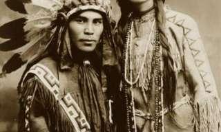 תמונות היסטוריות מיוחדות ומרתקות