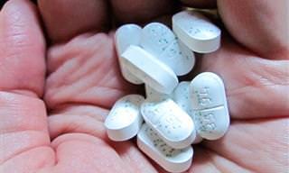 תרופות מוכרות שמשפיעות אחרת על גברים ועל נשים