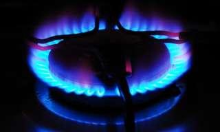 מהי הדרך הכי טובה לחמם את הבית?