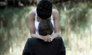גלו מהו הגורם מספר אחת בהיווצרות מתחים במערכת יחסים