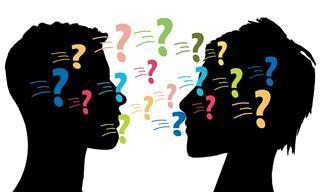 10 חידות מעולות לחידוד ההיגיון והמחשבה