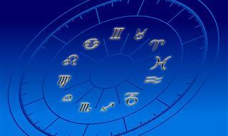 איך היופי הפנימי בא לידי ביטוי על פי האסטרולוגיה