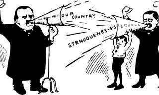 תגובה של אסי דיין לכניסת יאיר לפיד לפוליטיקה