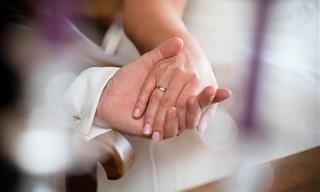 10 עצות לחיי נישואים טובים מפי עורכת דין לענייני גירושים