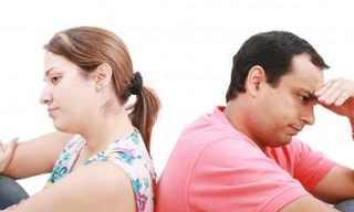 האם הפחד הורס לכם את הזוגיות?