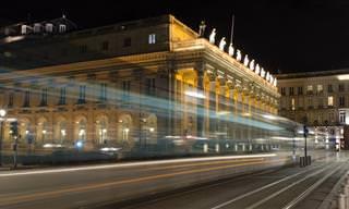 10 אטרקציות מומלצות בעיר בורדו