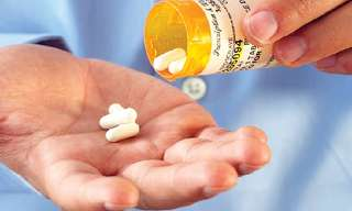 הסכנות שטמונות בתרופות ללא מרשם