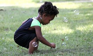 6 מחקרים חשובים לשמירה על בריאותם של הילדים