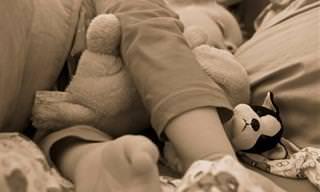 10 טיפים לחיזוק המערכת החיסונית של הילדים
