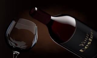 חיים קוזניץ מספר: מסעדה סיציליאנית ויין ישראלי