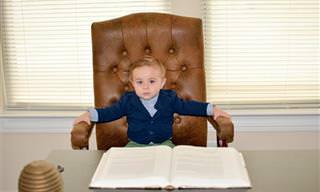 7 טיפים להכנת הילדים למקצועות תעסוקה שעוד לא קיימים