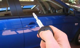 4 סימנים חשובים לכך שהגיע הזמן להחליף את הרכב