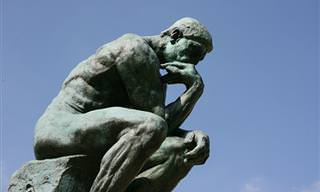 בחן את עצמך: מהי הפילוסופיה שלך לחיים?