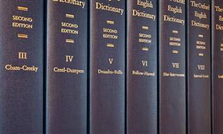 שיטות ללימוד אנגלית לאנשים ברמה התחלתית