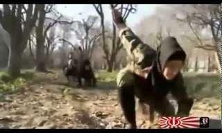 הסוד האיראני נחשף: זהו נשק יום הדין!