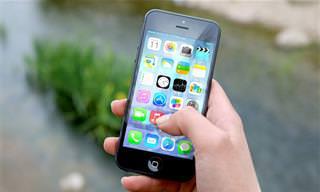 פתרונות ל-5 הבעיות הנפוצות ביותר בסמארטפון