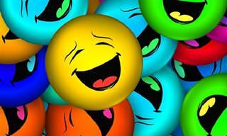 מיטב הסרטונים המצחיקים - אוסף מיוחד לכבוד פורים!
