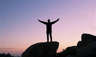 11 טיפים שיעזרו לכם להפוך כל כישלון להצלחה