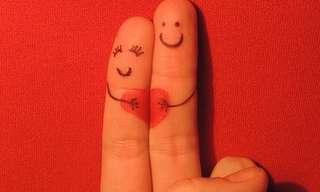 שומרים על הקיים: 5 טעויות שאסור לעשות בזוגיות
